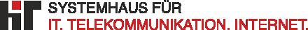Logo-HT